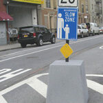 Can Slow Zones Work in Park Slope?