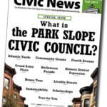 The Fall 2012 Civic News: A Special Issue
