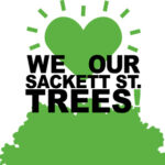 Join Us for a Summer Tree Care Bash!