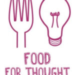 Food for Thought Brings Success for Scholarships