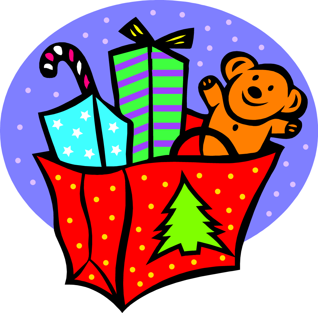 Toy Drive Clip Art : Toys for tots park slope civic council