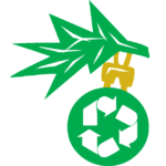 Suggestions for Green Holidays from the Sustainability Committee