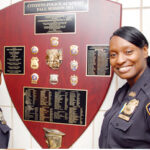 Learn More about the NYPD at Citizens Police Academy