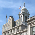 Forum 2013: How Do Candidates for Mayor View Brooklyn's Future?