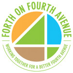 Forth on Fourth Survey Results and News