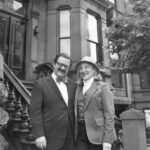 Ortner Awards inaugurated to support the preservation of Park Slope