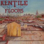 You Can Help Save the Historic Kentile Floors Sign