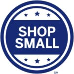 This Saturday, Nov. 29, is Small Business Saturday