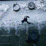 Snowmageddon? … Let's just say that the Slope dodged a bullet!