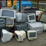 Free E-Waste Electronics Recycling – Prospect Park