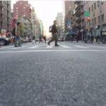 Safer Streets