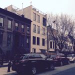 "PSCC  Weighs in on  the Mayor's  ""Housing New York: Zoning for Quality and Affordability"" Plan"