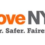 Park Slope Civic Council Endorses MoveNY Fair Plan