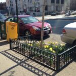 Spring brings good news about Brooklyn's Fourth Avenue