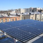 Solarize Brooklyn CB6's Park Slope educational workshop will take place on June 24th