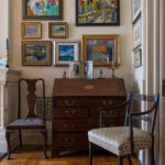 Park Slope House Tour – TOMORROW! (Sun. May 15th)