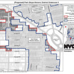 The Park Slope Historic District Is Now Bigger and Better!