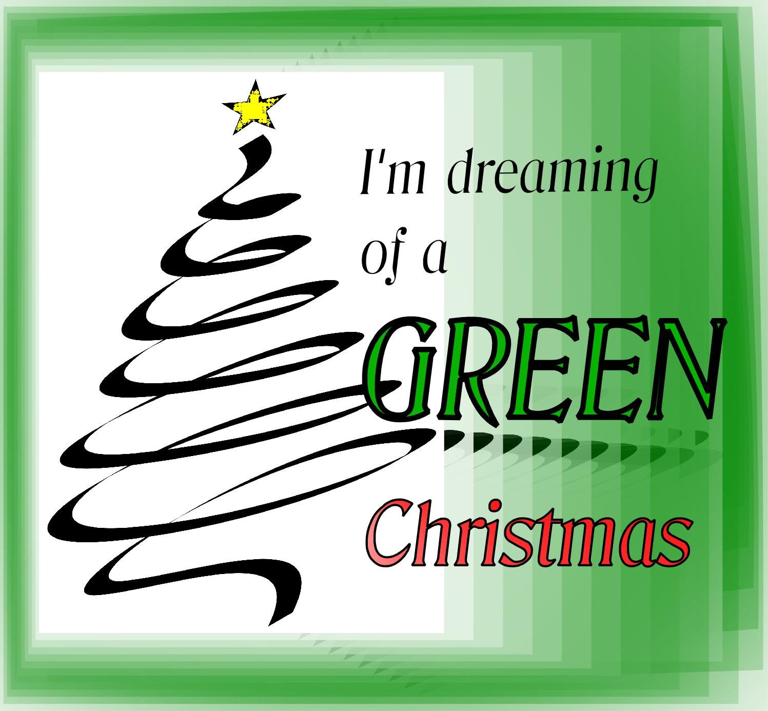 Tis The Season To Be Greener Park Slope Civic Council