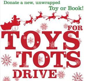 Image result for pics of toys for tots