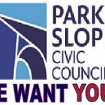 PSCC is looking for a FEW GOOD Trustees!