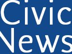 Spring/Summer 2019 Civic News