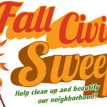 Fall Civic Sweep 2017