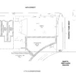 Landmarks and Land Use Committee Meeting:  188 Prospect Park West