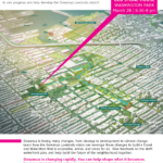 Gowanus Lowlands Community Feedback Forum
