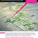 Gowanus Lowlands Community Feedback Forum