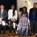 Park Slope Civic Council Awards 4 Community Service Scholarships to Remarkable Local High School Students