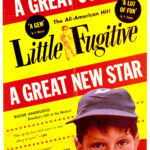 """Art Slope: Shorts in the Slope Film Screening of """"Little Fugitive"""""""