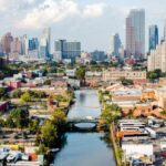 Comments on Draft Gowanus Rezoning Plan