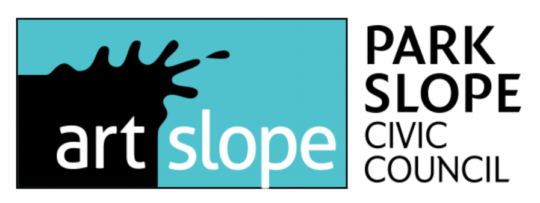 Art Slope Shorts in the Slope: April 6th and 7th!
