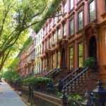 The 60th Annual Park Slope House Tour!