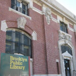 Landmarks Preservation Commission Begins Process to Landmark 5 Gowanus Buildings. Is the Pacific Branch Library Next?