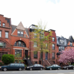 April is Park Slope Landmarking Month!