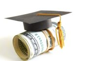 2020 Community Service Scholarships Awarded