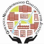 Gowanus Neighborhood Coalition For Justice