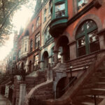 Tour Park Slope with Francis Morrone!